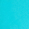 "7"" Channel Marker Short - Crystal Blue Color Swatch Image"