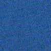 "7"" Channel Marker Short - Dutch Blue Color Swatch Image"