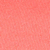 "7"" Channel Marker Short - Shell Pink Color Swatch Image"