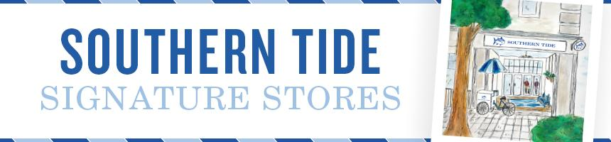 19e4647d7a6 Southern Tide Signature Stores Near Me - Southern Clothing Stores