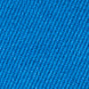 "9"" Skipjack Short - Blue Cove Color Swatch Image"