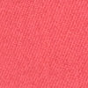 "9"" Skipjack Short - Charleston Red Color Swatch Image"