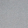 "9"" Skipjack Short - Steel Grey Color Swatch Image"