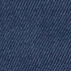 "9"" Skipjack Short - True Navy Color Swatch Image"
