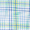 Abound Plaid Intercoastal Sport Shirt - Seaweed Green Color Swatch Image