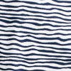 Amelia Performance T-Shirt Dress - Nautical Navy Color Swatch Image