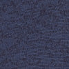 Benjies Shacket - True Navy Color Swatch Image