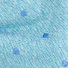 Bethany Dot Bow Tie - Light Blue Color Swatch Image