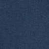 Boys 5-Pocket Pant - Dark Denim Color Swatch Image
