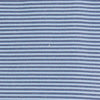 Boys Heather Striped T3 Gulf Short - Sky Blue Color Swatch Image