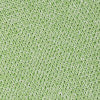 Boys Jack Heathered Performance Pique Polo - Heather Green Tea Color Swatch Image