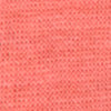 Castaway Linen Sweater - Shell Pink Color Swatch Image