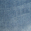 Charleston Denim Jeans - Medium Wash - Medium Wash Color Swatch Image