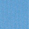 Classic Skipjack Sunglass Strap - Ocean Channel Color Swatch Image