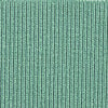 Classic Skipjack Sunglass Strap - Paradise Green Color Swatch Image