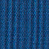 Classic Skipjack Sunglass Strap - Seven Seas Blue Color Swatch Image