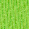 Classic Skipjack Sunglass Strap - Summer Green Color Swatch Image