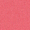 Classic Skipjack Sunglass Strap - Sunset Coral Color Swatch Image