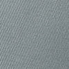 Contrast Skipjack Trucker Hat - Steel Grey Color Swatch Image