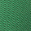 Fly Patch Skipjack Trucker Hat - Kelly Green Color Swatch Image