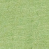 Dawn Of The Skipjack T-Shirt - Heather Green Tea Color Swatch Image