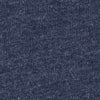 Dawn Of The Skipjack T-Shirt - Heather Navy Color Swatch Image
