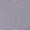 Jack Striped Performance Polo Shirt - Blue Night Color Swatch Image