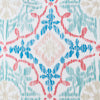 Dory Lane Comforter Set - Blue Color Swatch Image