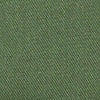 Doubleback Quilted Field Vest - Forest Color Swatch Image