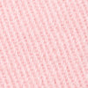 Embrace the Detours Graphic T-shirt - Heather Rose Pink Color Swatch Image