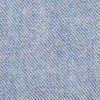 Forest Trail Work Shirt - Seven Seas Blue Color Swatch Image