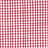 USC Gamecocks Gingham Button Down Shirt - Chianti Color Swatch Image