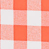 Gameday Intercoastal Hadley Popover Shirt - Endzone Orange Color Swatch Image
