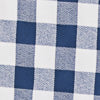 Gameday Intercoastal Hadley Popover Shirt - Yacht Blue Color Swatch Image