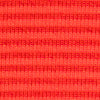 Micro Striped Performance Dress - Varsity Red Color Swatch Image