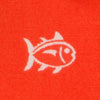 Gameday Skipjack Boxer - Endzone Orange Color Swatch Image