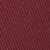 Gameday Skipjack Fly Patch Trucker Hat - Chianti Color Swatch Image