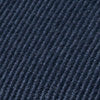 Gameday Skipjack Hat - Dark & Stormy Color Swatch Image