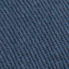 UVA Cavaliers Skipjack Hat - Navy Color Swatch Image