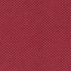 College of Charleston Pique Polo Shirt - Chianti Color Swatch Image