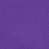 LSU Tigers Pique Polo Shirt - Regal Purple Color Swatch Image