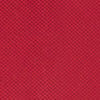 Alabama Crimson Tide Pique Polo Shirt - Crimson Color Swatch Image