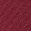 Virginia Tech Hokies Cotton Quarter Zip Pullover - Chianti Color Swatch Image