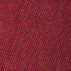 Gameday Skipjack Ribbon Belt - Chianti Color Swatch Image