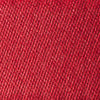 Gameday Skipjack Ribbon Belt - Crimson Color Swatch Image