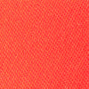 Gameday Skipjack Ribbon Belt - Endzone Orange Color Swatch Image