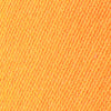 Gameday Skipjack Ribbon Belt - Rocky Top Orange Color Swatch Image