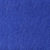 Gameday Skipjack Ribbon Belt - University Blue Color Swatch Image