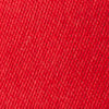 Gameday Skipjack Ribbon Belt - Varsity Red Color Swatch Image