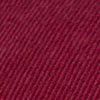 Gameday Skipjack Visor - Chianti Color Swatch Image